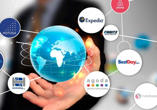 Channel Management Best Practices To Improve Your Hotel Business