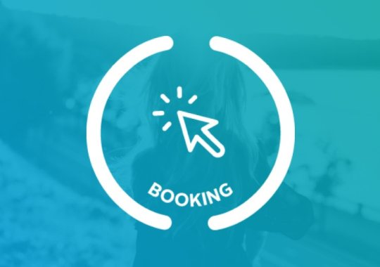 The Best Hotel Booking Sites